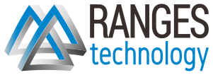 Ranges Technology